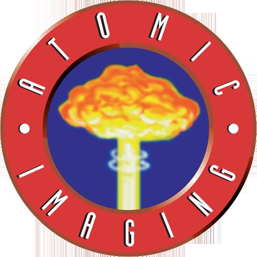 Atomic Imaging